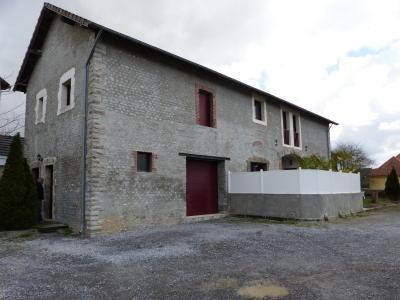 Appartement 3 pièce(s)  de 87 m² env. , Agence immobilière Libre-Immo dans la région Pyrénées-Atlantiques à Nay et Pau