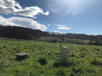 Terrain  , Agence immobilière Libre-Immo dans la région Pyrénées-Atlantiques à Nay et Pau