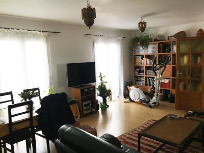 Vue: Proche NAY - Vente Maison 5 chambres avec sous-sol complet, Proche NAY - Vente Maison récente avec 5 chambres