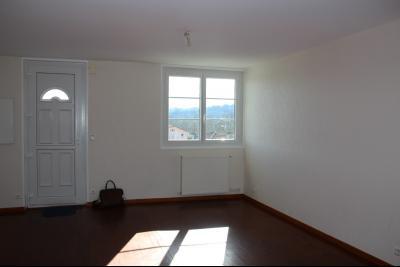 Appartement 5 pièce(s)  de 95 m² env. , Agence immobilière Libre-Immo dans la région Pyrénées-Atlantiques à Nay et Pau