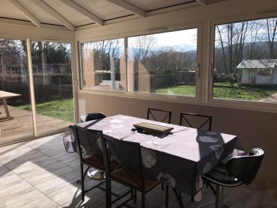Maison 6 pièce(s)  de 140 m² env. , Agence immobilière Libre-Immo dans la région Pyrénées-Atlantiques à Nay et Pau