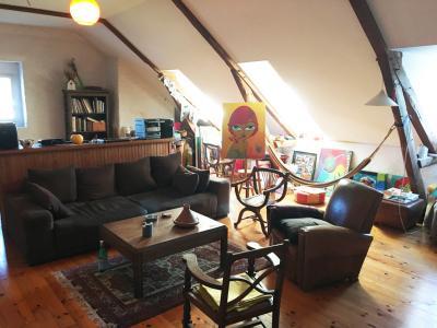 Vue: Proche NAY - Vente en exclusivité Maison Béarnaise 4 chambres avec sa grange, Proche NAY - Vente en exclusivité Maison Béarnaise de 4 chambres avec sa grange