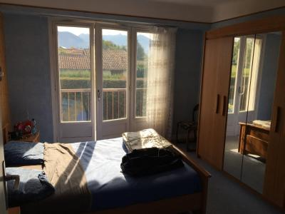 Vue: Proche NAY - Vente Maison 4 chambres sur plus de 1500 m² Au calme - Vue Pyrénées, Proche NAY - Vente Maison 4 chambres avec un terrain de plus de 1500 m² au calme