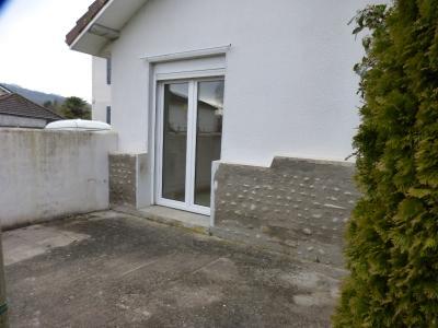 Maison 2 pièce(s)  de 42 m² env. , Agence immobilière Libre-Immo dans la région Pyrénées-Atlantiques à Nay et Pau