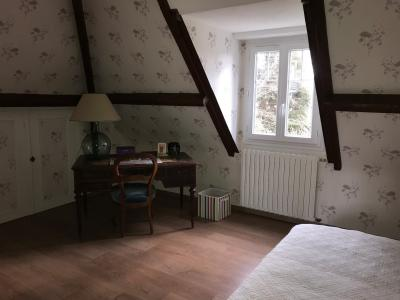 Vue: Proche NAY - Vente Maison 5 chambres sur parc arboré de 3500 m², Proche NAY - Vente Maison 5 chambres sur parc arboré de 3500 m²