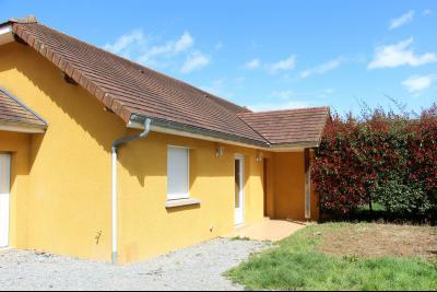 Maison 3 pièce(s)  de 66 m² env. , Agence immobilière Libre-Immo dans la région Pyrénées-Atlantiques à Nay et Pau