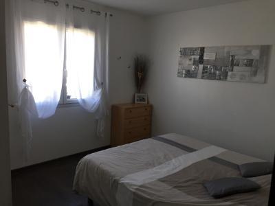 Vue: Proche NAY - Vente Maison neuve BBC 3 chambres et un bureau - Piscine - Vue montagne, Proche NAY - Vente Maison neuve BBC 3 chambres et un bureau - Piscine - Vue montagne