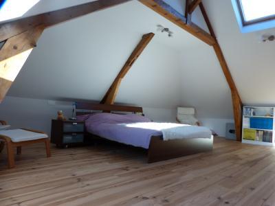 Entre Nay et Bordes - Vente Maison 5 chambres avec piscine et Vue Pyrénées