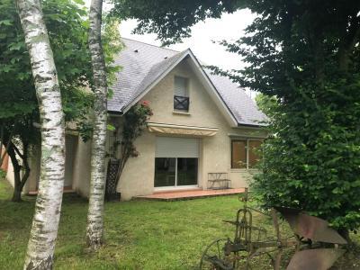 Maison 5 pièce(s)  de 141 m² env. , Agence immobilière Libre-Immo dans la région Pyrénées-Atlantiques à Nay et Pau