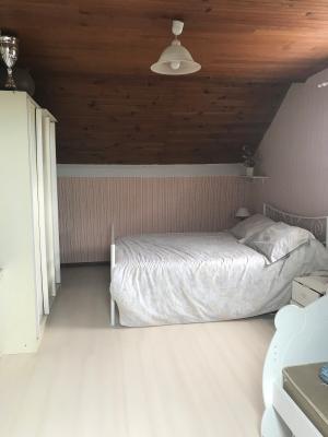 Vue: Proche PAU - Vente Maison 5 chambres avec un terrain de 1130 m², Proche PAU - Vente Maison 5 chambres avec un terrain de 1130 m²