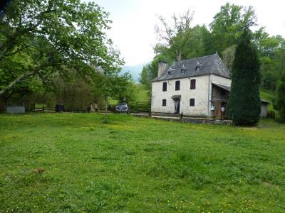 Maison 3 pièce(s)  de 140 m² env. , Agence immobilière Libre-Immo dans la région Pyrénées-Atlantiques à Nay et Pau