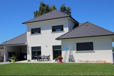 Maison 5 pièce(s)  de 166 m² env. , Agence immobilière Libre-Immo dans la région Pyrénées-Atlantiques à Nay et Pau