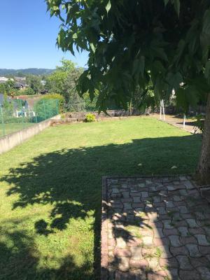 Maison 9 pièce(s)  de 270 m² env. , Agence immobilière Libre-Immo dans la région Pyrénées-Atlantiques à Nay et Pau