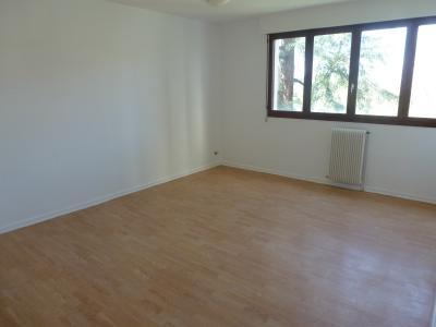 BILLERE, à vendre appartement T1bis loué! Agence immobilière Libre-Immo, Pyrénées-Atlantiques, à Nay et Pau