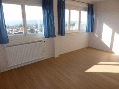 PAU CENTRE, à vendre appartement T3 bis au dernier étage avec vue Pyrénées! Agence immobilière Libre-Immo, Pyrénées-Atlantiques, à Nay et Pau