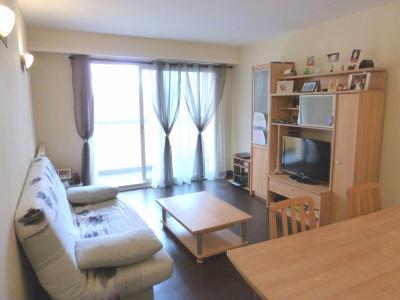 Appartement PAU, Agence Immoblière à Nay et Pau, Libre-Immo, Pyrénées-Atlantiques