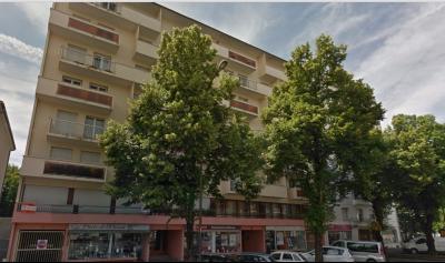 PAU ST CRICQ, à vendre appartement T4 Agence immobilière Libre-Immo, Pyrénées-Atlantiques, à Nay et Pau