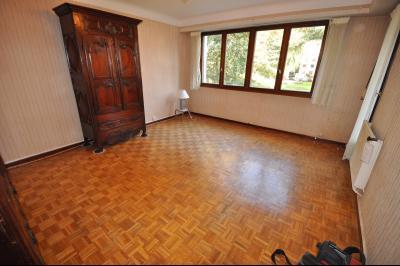 Vue: EXCLUSIVITÉ PAU, Appartement T4 - Séjour, EXCLUSIVITÉ PAU, Appartement T4 avec terrasse et cave