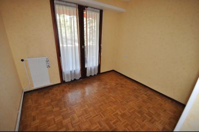 Vue: EXCLUSIVITÉ PAU, Appartement T4 - Chambre 1, EXCLUSIVITÉ PAU, Appartement T4 avec terrasse et cave