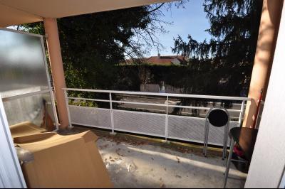 EXCLUSIVITÉ LONS,  Appartement T2 loué Agence immobilière Libre-Immo, Pyrénées-Atlantiques, à Nay et Pau