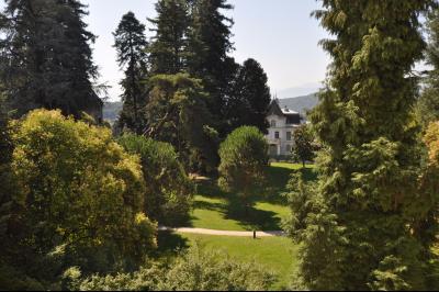 Appartement 5 pièce(s)  de 116 m² env. , Agence immobilière Libre-Immo dans la région Pyrénées-Atlantiques à Nay et Pau