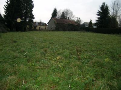 Terrain BUROS, Agence Immoblière à Nay et Pau, Libre-Immo, Pyrénées-Atlantiques