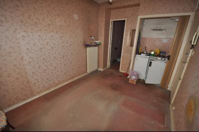 Vue: pau trespoey appartement studio investissement locatif, EXCLUSIVITE PAU TRESPOEY, Studio avec travaux