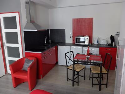 Vue:  A vendre- Centre PAU-Studio, Exclusivité Centre de PAU, Studio meublé idéal pour investisseur