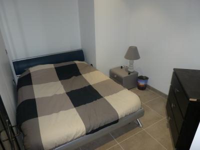 Vue: PAU Hyper Centre- A vendre- Appartement T3-Chambre 1, PAU HYPER CENTRE, Magnifique appartement T3, garage + cave
