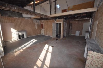 Appartement 0 pièce(s)  de 100 m² env. , Agence immobilière Libre-Immo dans la région Pyrénées-Atlantiques à Nay et Pau