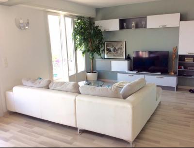 PAU, A vendre, appartement T3, refait à neuf, Vues Pyrénées! Agence immobilière Libre-Immo, Pyrénées-Atlantiques, à Nay et Pau