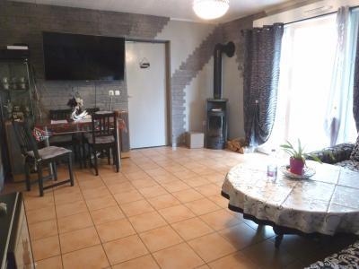 Maison 4 pièce(s)  de 87 m² env. , Agence immobilière Libre-Immo dans la région Pyrénées-Atlantiques à Nay et Pau