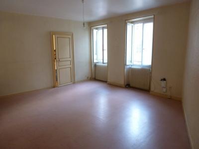 PAU VERDUN, à vendre appartement T4 à rafraîchir Agence immobilière Libre-Immo, Pyrénées-Atlantiques, à Nay et Pau