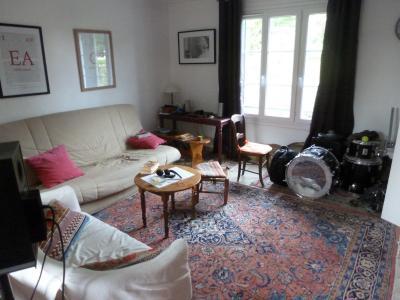 Vue: HAUT DE LESCAR- Maison 3 chambres-Séjour, HAUT DE LESCAR, Dans secteur recherché, Maison 3 chambres sur 500 m² de terrain.