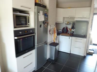 Vue: HAUT DE LONS-Maison 2 chambres-Cuisine, HAUT DE LONS, A VENDRE, Maison de 2014 avec 2 chambres, terrasse et jardin