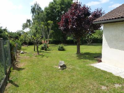15 MINUTES DE MORLAAS, A VENDRE, Charmante maison 4 chambres avec vie de plain-pied Agence immobilière Libre-Immo, Pyrénées-Atlantiques, à Nay et Pau