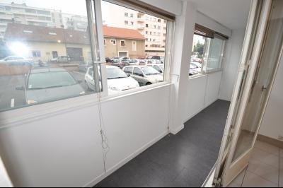Appartement 1 pièce(s)  de 32 m² env. , Agence immobilière Libre-Immo dans la région Pyrénées-Atlantiques à Nay et Pau