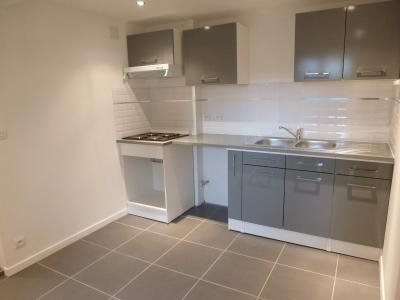 PAU SUD, A vendre, appartement T2 bis entièrement refait à neuf!
