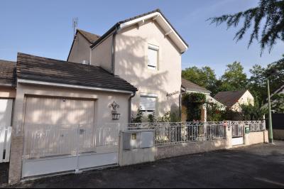 Maison 5 pièce(s)  de 113 m² env. , Agence immobilière Libre-Immo dans la région Pyrénées-Atlantiques à Nay et Pau