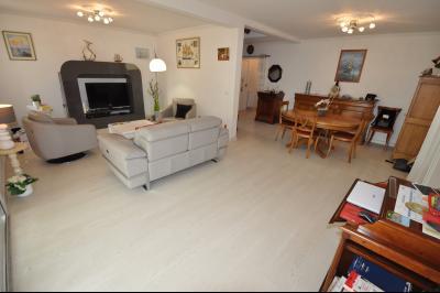 Vue: PAU CAMI SALIÉ- Maison 3/4 chambres-Séjour, EXCLUSIVITÉ PAU CAMI SALIÉ, A VENDRE, Charmante maison 3/4 chambres sur 345 m²