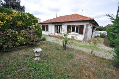 Maison 4 pièce(s)  de 95 m² env. , Agence immobilière Libre-Immo dans la région Pyrénées-Atlantiques à Nay et Pau