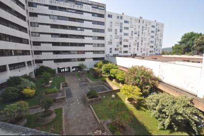 Appartement 2 pièce(s)  de 65 m² env. , Agence immobilière Libre-Immo dans la région Pyrénées-Atlantiques à Nay et Pau
