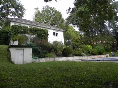 Maison 5 pièce(s)  de 181 m² env. , Agence immobilière Libre-Immo dans la région Pyrénées-Atlantiques à Nay et Pau