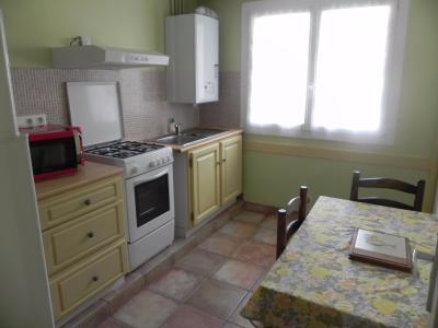 Appartement 3 pièce(s)  de 52 m² env. , Agence immobilière Libre-Immo dans la région Pyrénées-Atlantiques à Nay et Pau
