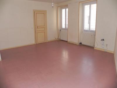 Appartement 5 pièce(s)  de 83 m² env. , Agence immobilière Libre-Immo dans la région Pyrénées-Atlantiques à Nay et Pau