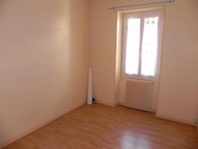 Vue: PAU VERDUN, A VENDRE, T4 à rafraîchir-PAU VERDUN, A VENDRE, T4 à rafraîchir-Chambre 1, PAU TRIBUNAL, A VENDRE, appartement T4 de 82 m² avec charme de l