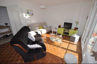 Vue: MAZERE-LEZON, à vendre, maison 5 chambres - Jardin, MAZERES LEZONS, A VENDRE, Maison de 127 m² avec 5 chambres