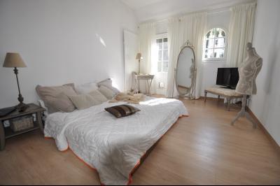 Vue: PAU, A VENDRE, maison 5 pièces, 168 m²-chambre, EXCLUSIVITÉ PAU PÉBOUÉ, A VENDRE, maison 168 m², jardin avec terrasse