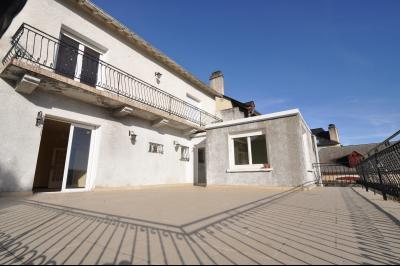 Maison 5 pièce(s)  de 156 m² env. , Agence immobilière Libre-Immo dans la région Pyrénées-Atlantiques à Nay et Pau
