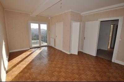 Vue: BOSDARROS - A VENDRE MAISON 4 chambres + garage  - Chambre , BOSDARROS, A VENDRE Maison 4 chambres, double garage et vue Pyrénées !
